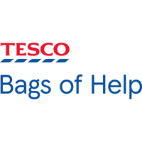 Tesco-Bags-of-Help-for-webl-logo Celebrating Poetry Day By Evelyn Glarvey