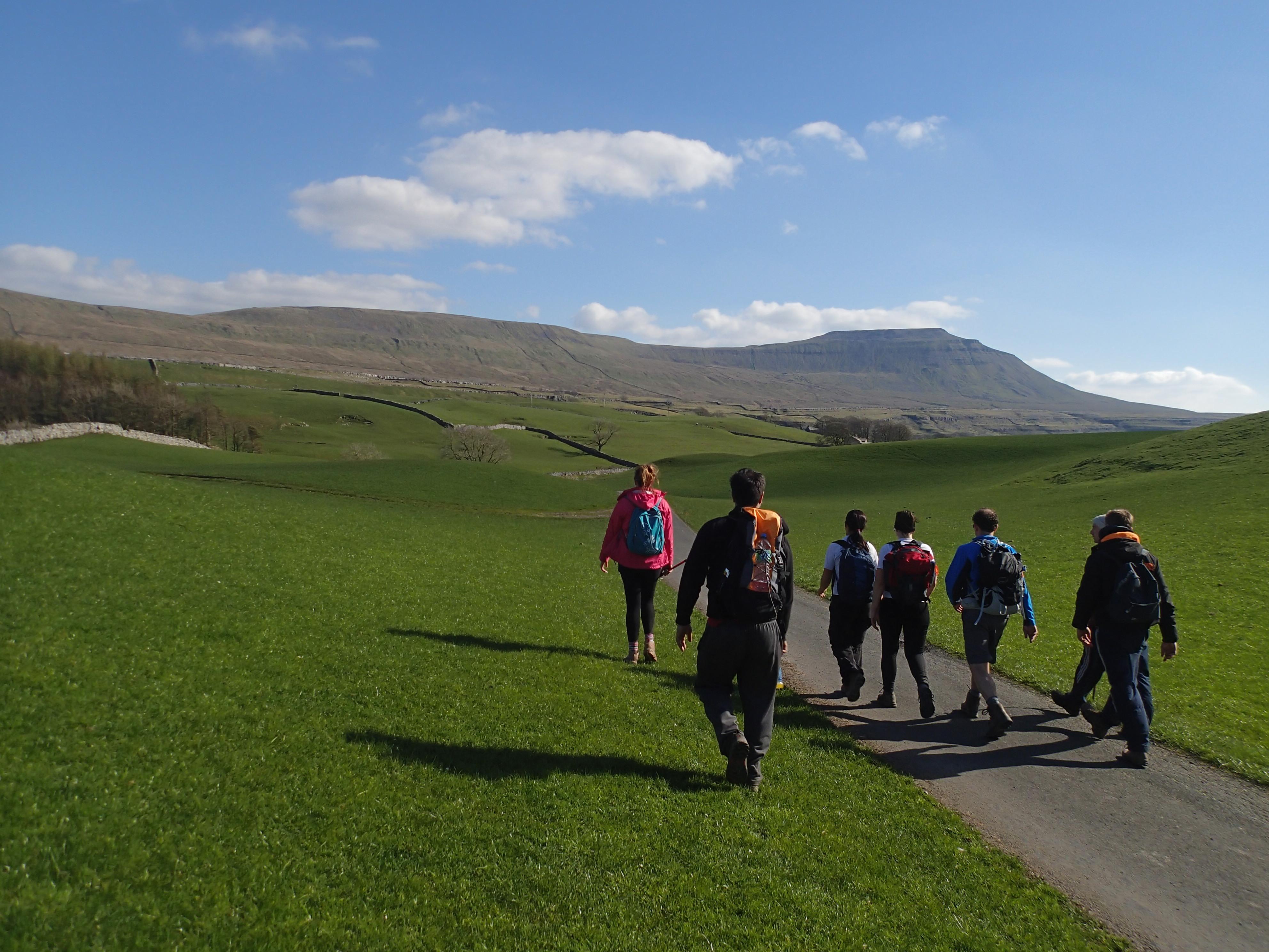 P4193192 Yorkshire Three Peaks